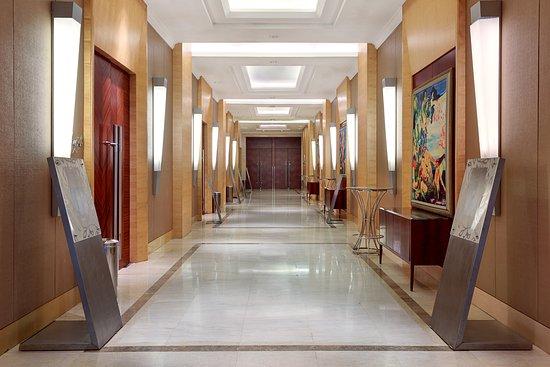Hotel Ciputra Jakarta: Function Room at 6th Floor