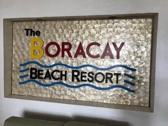 Boracay Beach Resort: photo0.jpg