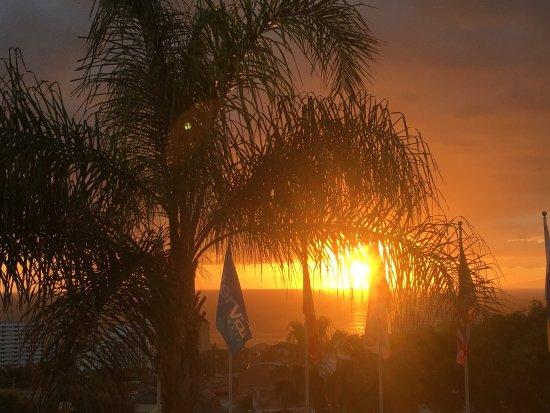 CLC Monterey Photo