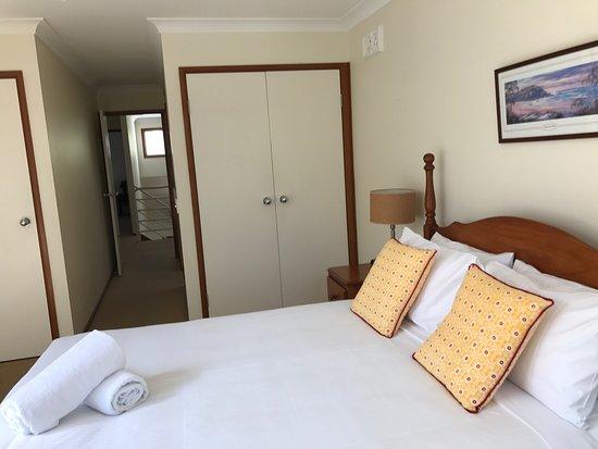 Noosa Entrance Waterfront Resort : photo2.jpg