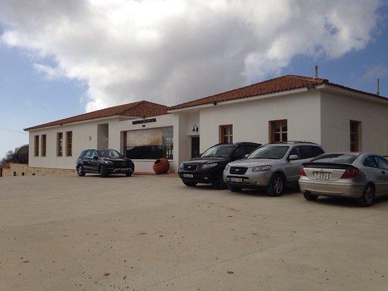 Kathikas, Chipre: photo2.jpg