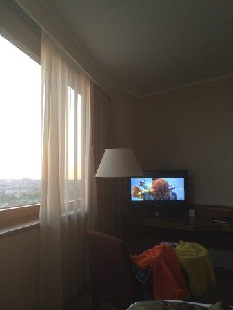 Zdjęcie Corinthia Hotel Prague