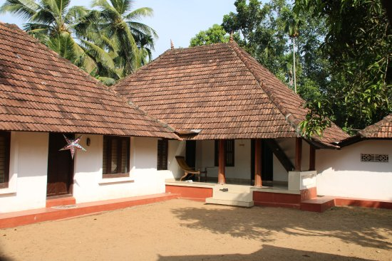 Thiruvalla Photo