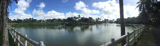 Tayabas City صورة فوتوغرافية