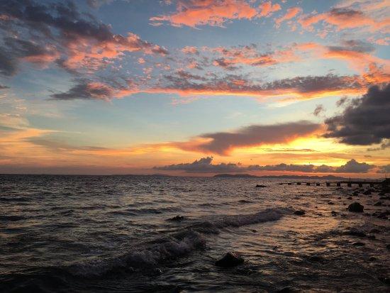Bauan, Philippines: Portulano Dive Resort