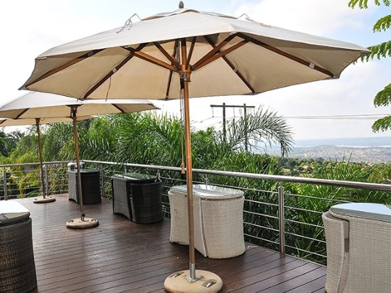 2TEN HOTEL - Lodge Reviews & Price Comparison (Thohoyandou
