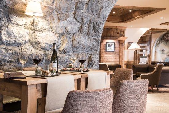 Hotel Beauregard - UPDATED 2018 Prices & Reviews (La Clusaz, France ...