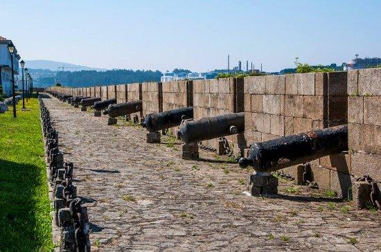 Ferrol Guias