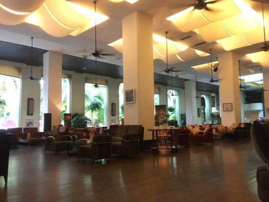 PARKROYAL Penang Resort, Malaysia: photo0.jpg