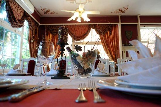 Restoran Kalvarija Karlovac Restaurant Reviews Photos Phone