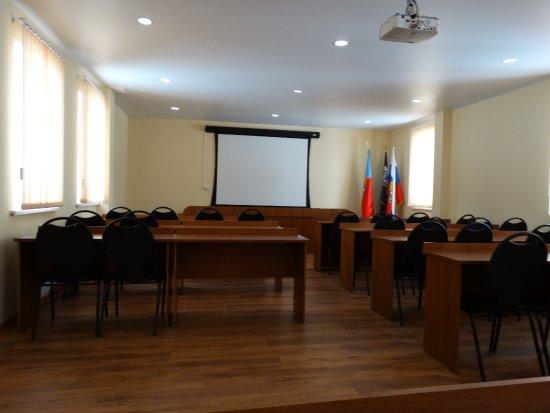 Tambov Oblast صورة فوتوغرافية