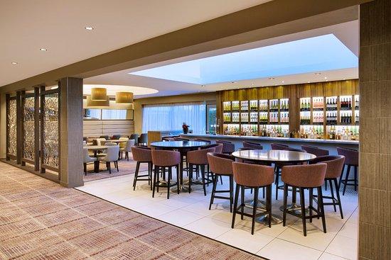 Restaurants Near Jurys Inn Hinkley