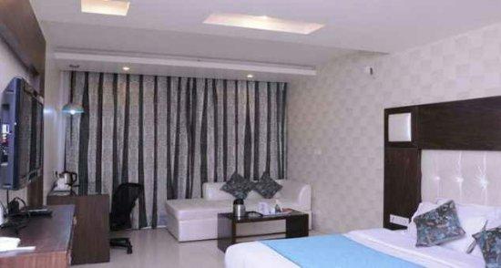Hotel Diamond Plaza: 20170210173411_large.jpg