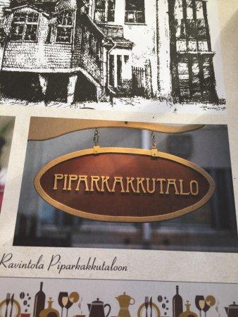 Haemeenlinna, Finlandia: photo2.jpg