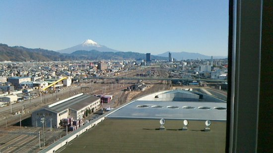 Foto de Shizuoka Prefecture