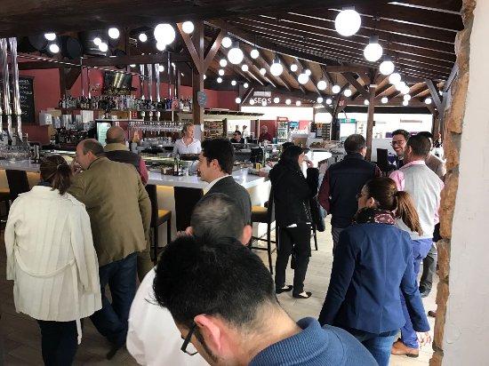 Venta el payo - Restaurante español - Murcia | Facebook ...