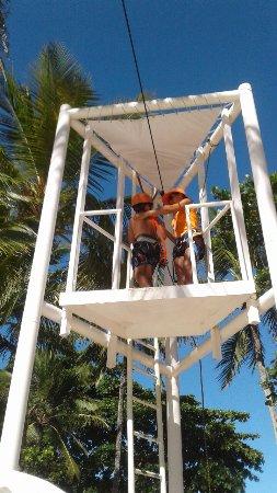 """Arraial D'Ajuda Eco Resort: IMG-20170125-WA0028_large.jpg"""""""