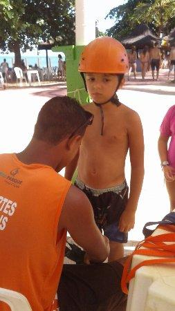 """Arraial D'Ajuda Eco Resort: IMG-20170125-WA0018_large.jpg"""""""