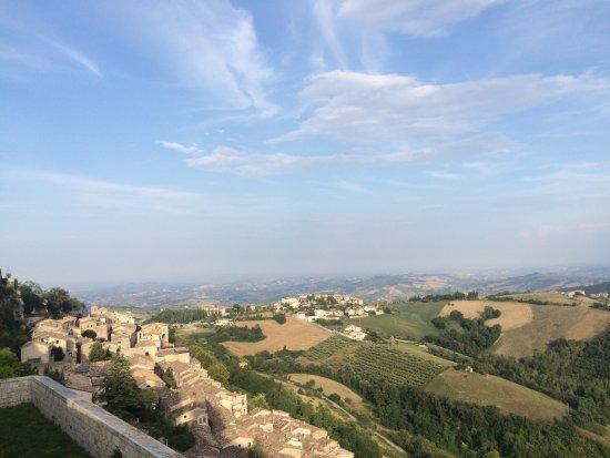 Civitella del Tronto, Italy: photo1.jpg