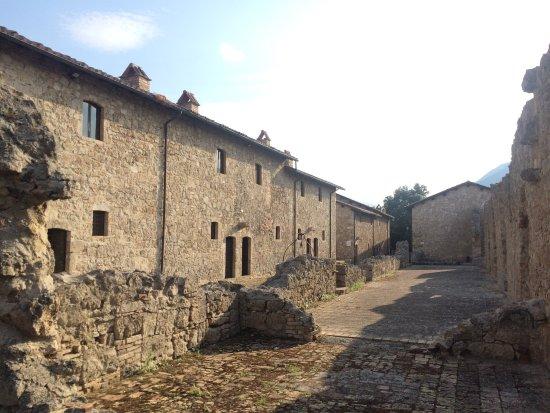 Civitella del Tronto, Italy: photo2.jpg
