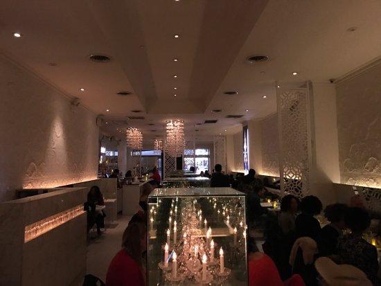 Qi Bangkok Eatery : photo2.jpg
