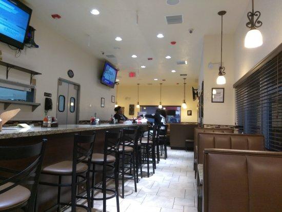 Jackson Soul Food Restaurant Opa Locka