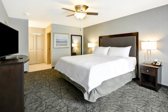 Homewood Suites by Hilton Phoenix Tempe Asu Area