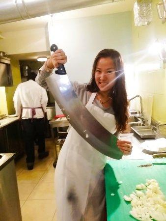 Cooking Alaturka: CYMERA_20170204_115516_large.jpg