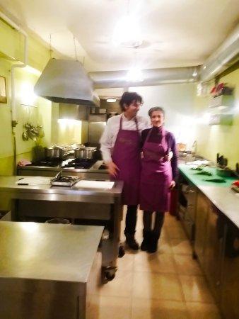 Cooking Alaturka: CYMERA_20170204_112151_large.jpg