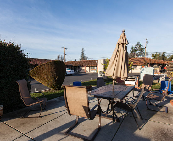 Wine Valley Lodge Updated 2018 Prices Motel Reviews Napa Ca Tripadvisor