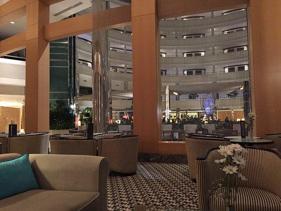 Calista Luxury Resort: photo2.jpg