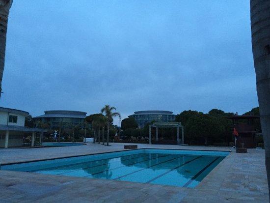 Calista Luxury Resort: photo3.jpg