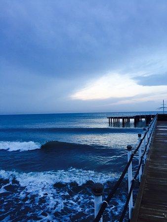 Calista Luxury Resort: photo4.jpg