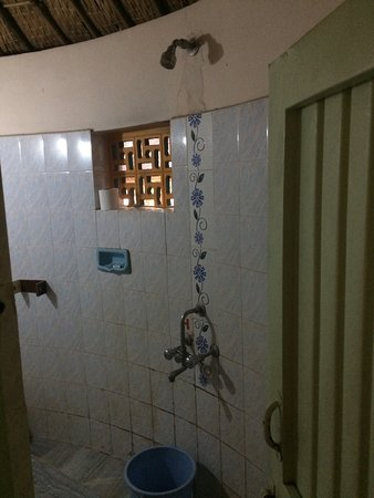 Mowgli Guest House: photo2.jpg
