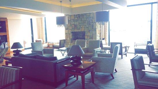 Oubaai Hotel Golf & Spa: photo4.jpg