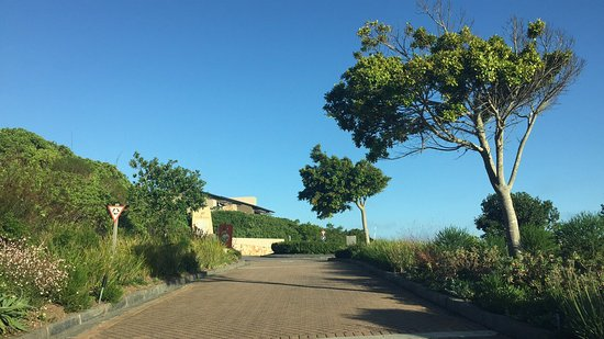 Oubaai Hotel Golf & Spa: photo5.jpg