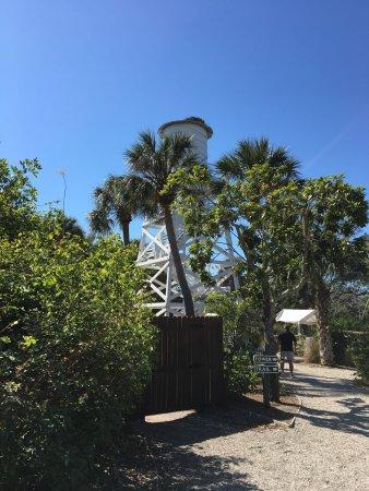 Pineland, FL: photo4.jpg