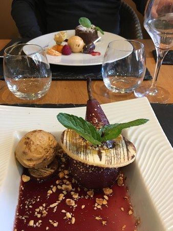 Restaurant Saint-Roch : photo2.jpg