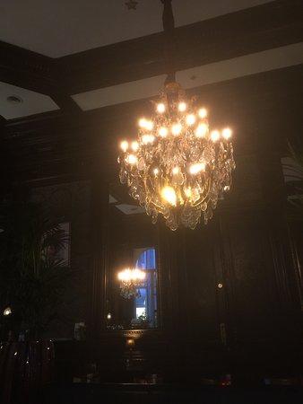 La Bonbonniere, Maastricht - Restaurant Reviews, Phone Number ...