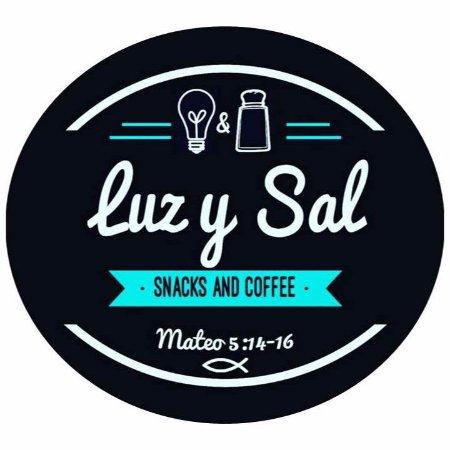 Azuay Province, Ecuador: Frescura y variedad
