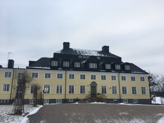 Rimforsa, İsveç: photo0.jpg