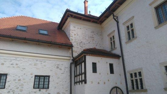 Turda, Ρουμανία: DSC_0011_174_large.jpg