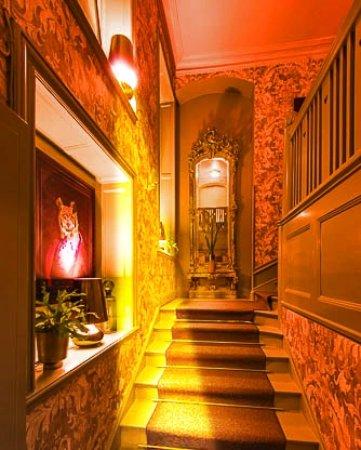 Sastaholm Hotell & Konferens Photo