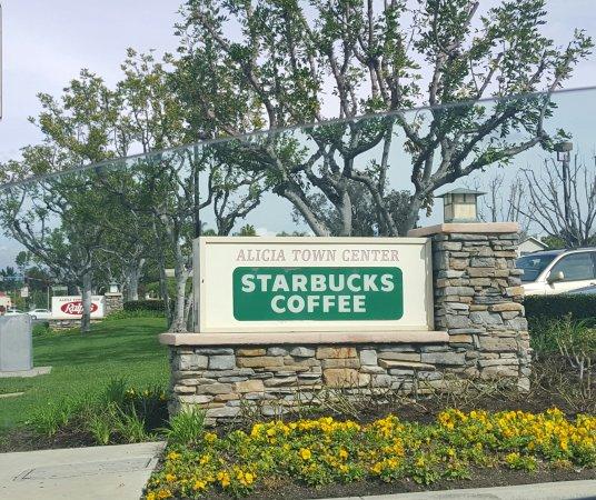 Laguna Hills, CA: 20170208_120550-1_large.jpg