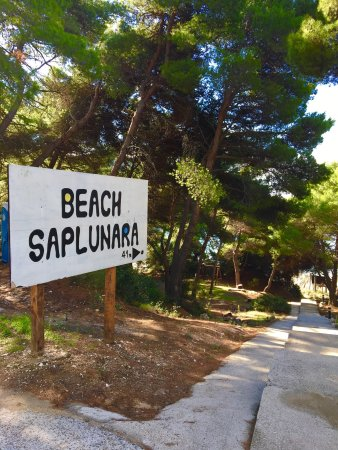 Saplunara, Kroatien: photo5.jpg