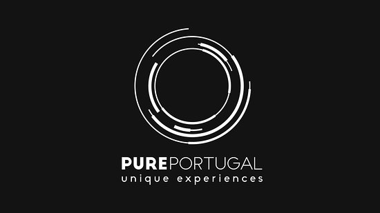 Montemor-o-Novo, Portugal: Pure Portugal - Unique Experiences