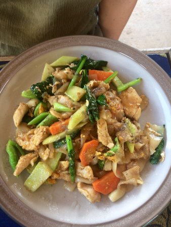 Kantiang Restaurant : photo2.jpg