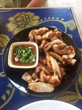 Kantiang Restaurant : photo3.jpg