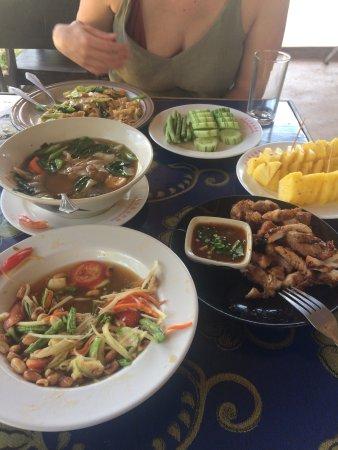 Kantiang Restaurant : photo4.jpg