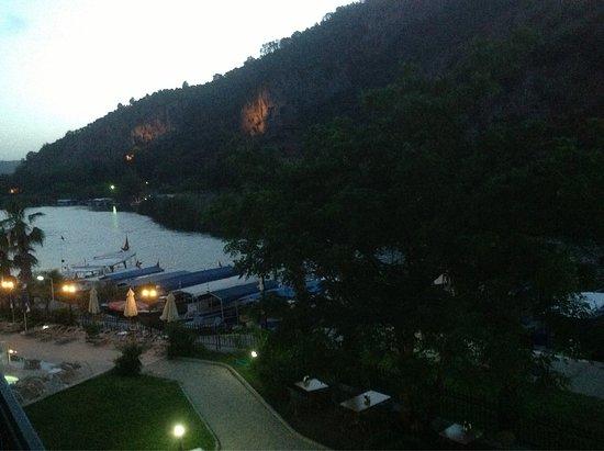 Keysan Yunus Hotel: photo4.jpg